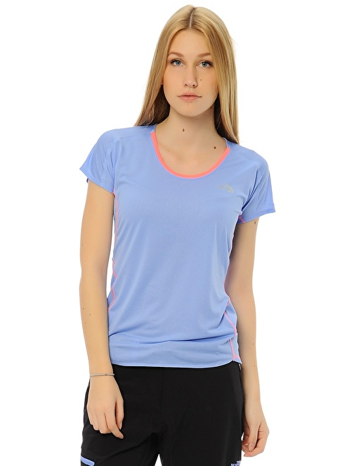 The North Face T-Shirt Mor